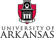 University for Arkansas