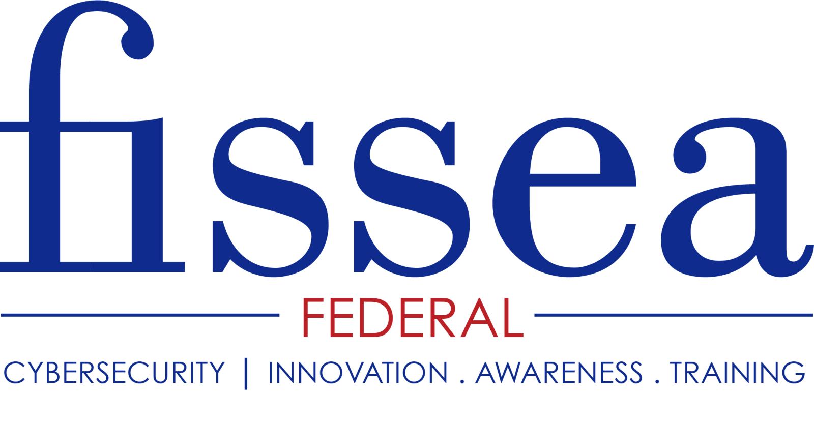 FISSEA - Federal Information Security Educators | CSRC