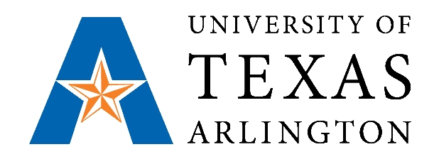 May 17 2013 workshop location university of texas arlington university